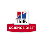Science Diet ロゴ