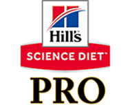 Science Diet Pro™