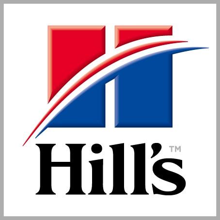 「ヒルズ ロゴ」の画像検索結果