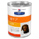 pd-cd-multicare-canine-canned