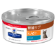 pd-kd-feline-with-tuna-canned