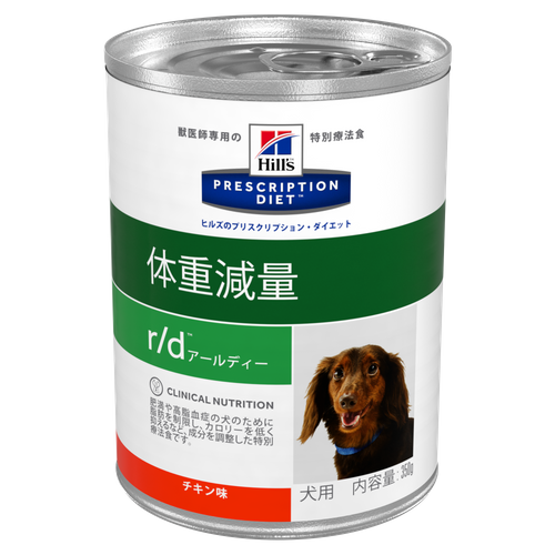 pd-rd-canine-canned