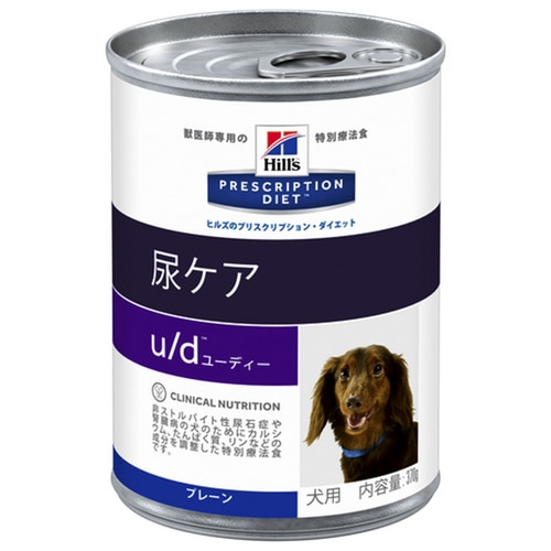 pd-ud-canine-canned