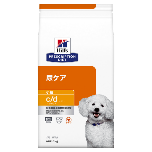 pd-canine-cd-mini-chicken-dry