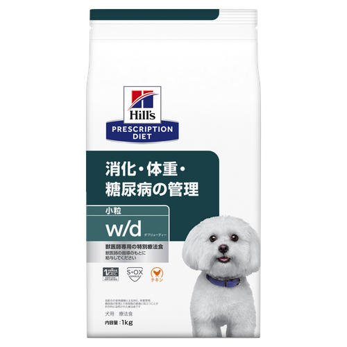 pd-canine-wd-mini-chicken-dry