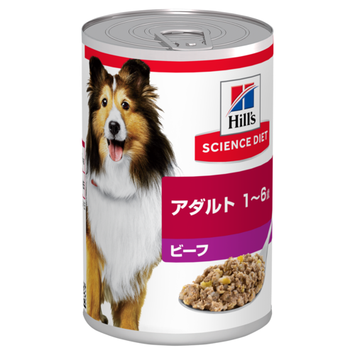 sd-adult-beef-and-barley-entree-dog-food-canned