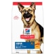sd-canine-adult-5-plus-large-breed-chicken-dry