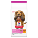 sd-canine-adult-7-plus-light-mini-chicken-dry