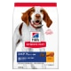 sd-canine-adult-7-plus-medium-chicken-dry