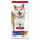 sd-canine-adult-7-plus-mini-chicken-dry