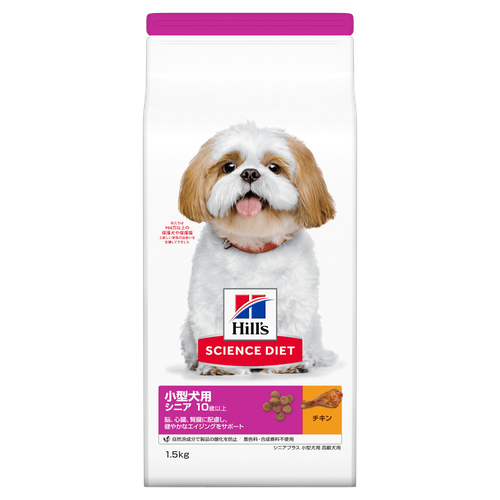 sd-canine-adult-7-plus-small-mini-chicken-dry