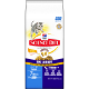 sd-feline-adult-7-plus-sterlized-cat-chicken-dry