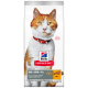 sd-feline-sterlized-young-adult-chicken-dry