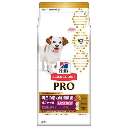 sd-pro-adult-small-and-toy-breed-dog-food-dry