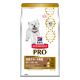 sd-pro-adult-advanced-fitness-small-bites-lamb-meal-and-rice-recipe-dog-food-dry